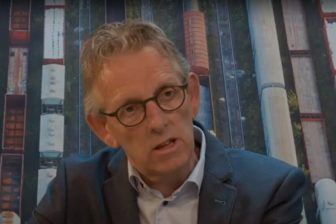 Wim Knopperts SpoorProTV