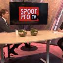 SpoorProTV met Alf Smolders van ProRail en Erwin Hofs van Strukton Rail