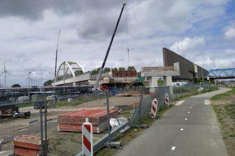 Theemswegtrace