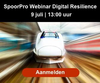 Webinar Digital Resilience
