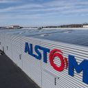 Alstom-site-in-Tarbes