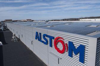 Alstom-site-in-Tarbes