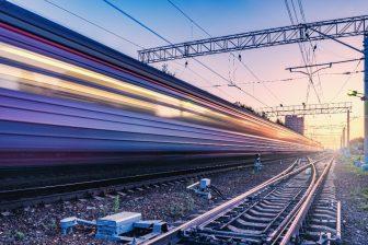 RIF_ERTMS_09-2020