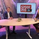 Arjo van Loo SpoorProTV