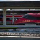 Pendolino EVO | TPendolino EVO | ALSTOM Transport / TOMA - Christel Sasso