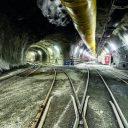 Brenner-basistunnel