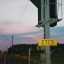 ETCS België