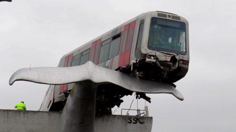 Metro De Akkers Spijkernisse