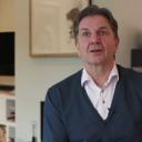 Michiel Vijverberg, programmamanager Implementatie ERTMS