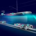 Siemens MoComp webshop