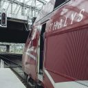 THALYS-2015-0327_GRAND_NC-scaled