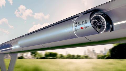 Zeleros-hyperloop-Acciona-EIT-Innoenergy-CAF_Si-768x432