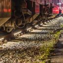 rail-light-2