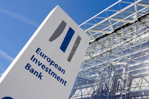 EIB Luxemburg