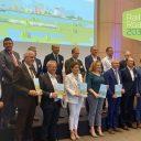 Presentatie-van-de-Rail-Roadmap-2030