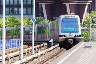 metro-ret