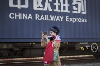 LNP_China_freight_train_PMA_5.JPG