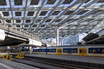 Den-Haag-CS-14.jpg