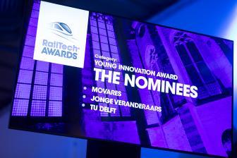 RailTech_Awards-119.jpg
