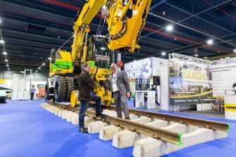 Railtech2017-Dag1-101.jpg
