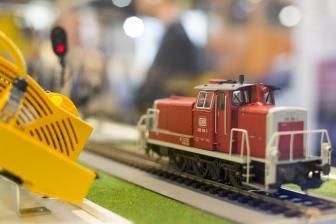 Railtech2017-Dag1-139.jpg