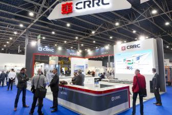 Railtech2017-Dag3-141.jpg