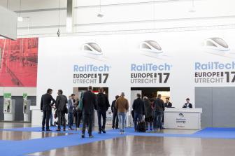 Railtech2017-Dag3-3.jpg