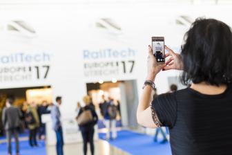 Railtech2017-Dag3-6.jpg