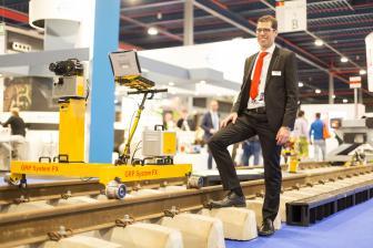 Railtech2017-Dag3-74.jpg