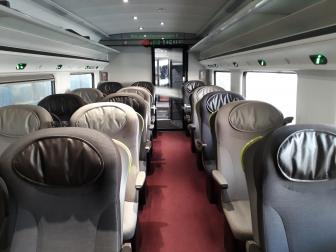 04 Interieur business premier Eurostar.jpg
